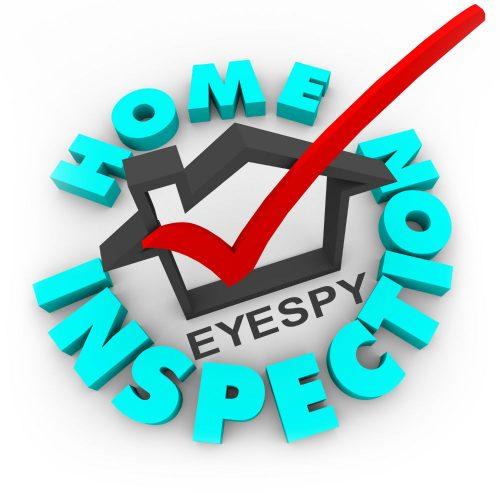 Eyespy Logo only