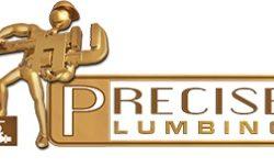 Precise_Plumbing