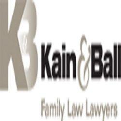 logo-kain2300
