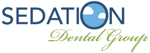 sedation-dental-group-logo