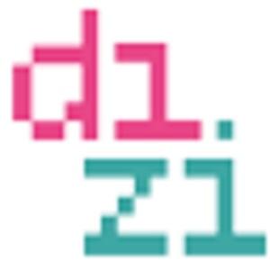 D1ZI-Logo